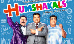 Humshakals Movie Review | Humshakals Hindi Movie Review | Bollywood Movie Humshakals Review And Rating |  Humshakals Movie Stills (morningcable) Tags: saifalikhan bipashabasu riteishdeshmukh ramkapoor eshagupta tamannaahbhatia bollywoodmoviereviews hindimoviereviews moviereviewandratings humshakalsmoviestills humshakalsmovietrailers humshakalsmovievideos humshakalsmoviegallery humshakalsmoviewallpapers directorsajidkhan humshakalsreview humshakalshindimoviereview bollywoodmoviehumshakalsreviewandrating humshakalsmoviereview