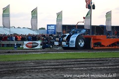 MPM Seaside Affair Oudenhoorn 2014 - 16