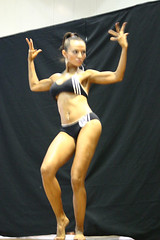 fame2011_fitness-24-