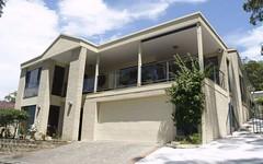 143 Navala Avenue, Nelson Bay NSW