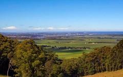 442 Coolgardie Road, Coolgardie NSW