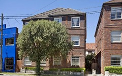 7/495 Old South Head Road, Rose Bay NSW