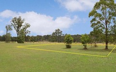 Lot 6 Lot 6 Road, Thornton NSW