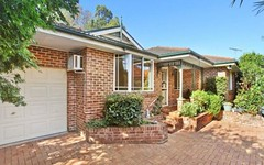 725a Mowbray rd, Lane Cove North NSW