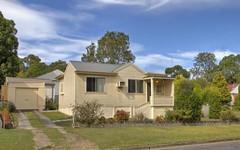 25 Kaleen Street, Charlestown NSW