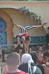 Reni Fair 5-2014 (114) (celestigirl25) Tags: ca pirates fairy faire renfaire renaissance renaissancefaire pleasure irwindale renaissancepleasurefaire santefedam renaissancefaire2014