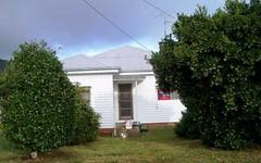 66 Wakehurst Avenue, Batlow NSW