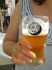 Ilda's Clot (pep_tf) Tags: cervesaartesana cervesa cervesescatalanes cervesacatalana craftbeer beer cervesaartesanal cervesesartesanes homebrewing artesana homegrewing artesanal cerveza birra bier cerveses catalanes catalana artesanes homebrew pivo birrë bière beoir