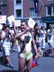 IMG_6169 (Akieboy) Tags: nyc newyorkcity gay man male pride crotch parade prideparade bulge gayprideparade singlet 2014