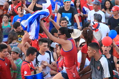 IMG_9504 (dafna talmon) Tags: football costarica mundial jaco
