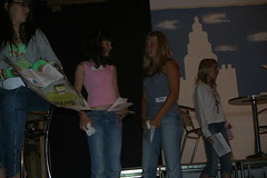 Shake, Ripple and Roll 20-8-2007 018