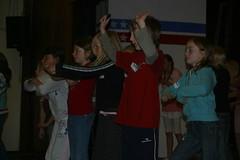 Shake, Ripple and Roll 21-8-2007 012