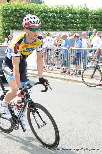 Geel Oosterlo  (10)