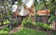 15 Parkes Drive Korora, Coffs Harbour NSW