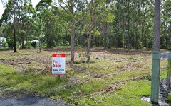 Lot 4 Heritage Drive, Gulmarrad NSW