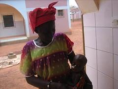 10-Dominique e la nonna