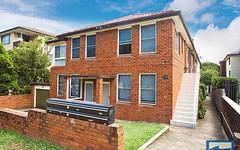 4/15 Gosport Street, Cronulla NSW