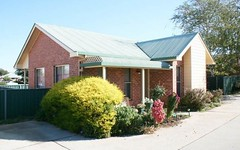 3/9 McLachlan Street, Windera NSW