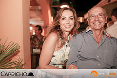 capricho bar puertoportals 2aniv 25jul14  eventONE.es-0208 (eventONE.es) Tags: puerto video glamour showroom celebrities vips mallorca reportajes islas portals baleares eventos fotografa capricho joyas calvi aristocrazy eventonees grupotristn caprichobarpuertoportals