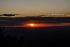O Pr-do-sol da Serra da Piedade (Centim) Tags: minasgerais sol brasil nikon foto br paisagem mg prdosol fotografia serra piedade crepsculo serradapiedade d90 caet crepsculovespertino caetmg continentesulamericano
