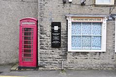 Castleton (1Nine8Four) Tags: uk england nikon unitedkingdom britain derbyshire dx 18200mm unitedkindgom nikond90