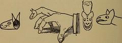 Anglų lietuvių žodynas. Žodis ahorse reiškia adv raitas (ant arklio) lietuviškai.