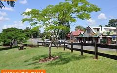 65 Main Street, Clunes NSW