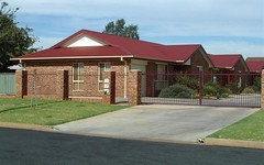 5/15 Bedford Avenue, Dubbo NSW