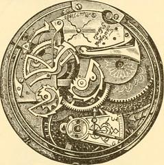 Anglų lietuvių žodynas. Žodis mainsprings reiškia maitinimo šaltiniai lietuviškai.