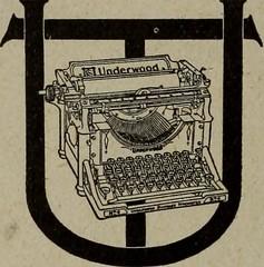 Anglų lietuvių žodynas. Žodis order-type reiškia užsakymo tipas lietuviškai.