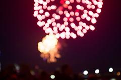 BLM_20140704_EVT_10_01_012 (#melphoto) Tags: nyc jerseycity fireworks nj fourthofjuly july4th independenceday libertystatepark