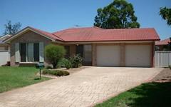62 Casey Drive, Singleton NSW
