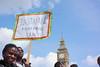 IMG_6787 (JetBlakInk) Tags: parliament rastafari downingstreet repatriation reparations inapp chattelslavery parcoe estherstanfordxosei reparitoryjustice