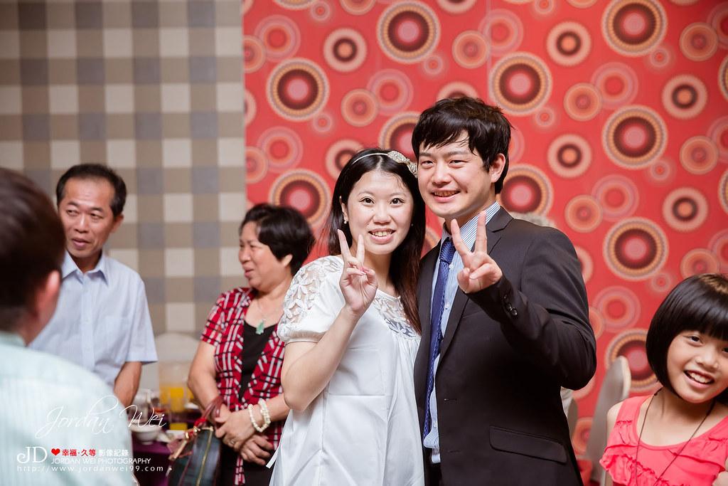 士鈞&沛綸-982