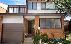 8/155 Greenacre Road, Mount Lewis NSW