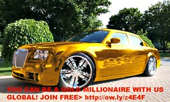 HI, JOIN OUR AWESOME GOLD MILLIONAIRES CLUB FREE! (potsofgold4u2) Tags: travel family windows party usa pets apple beer sex japan club america shopping indonesia gold yahoo google amazon asia europe flickr ebay employment russia crafts unitedstatesofamerica free computers australia it pizza business videogames health worldwide join porn currency thebest banks global finance facebook mlm internetmarketing affiliates workfromhome youtube millionaires homebusiness millionairesclub playgames twiter tumblr freegold pinterest picmonkey:app=editor savegold thebestgoldprograms
