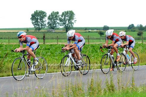 TTT Nieuwelingen 68