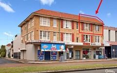 4/79-83 Tudor Street, Hamilton NSW