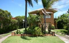 6 Bullimah Avenue, Burleigh Heads QLD