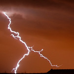 Lightnings thumbnail