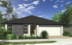 Lot 552 Horizon Street, Gillieston Heights NSW