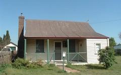186 West Avenue, Glen Innes NSW