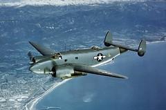 Lockheed PV-1