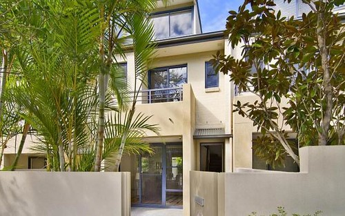 4/2 Armstrong St, Willoughby NSW 2068