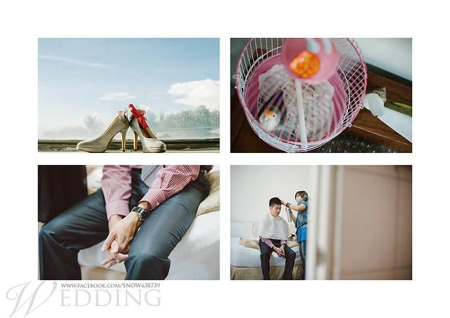 台東婚攝,婚禮紀錄,東海岸海景渡假飯店,達布流影像
