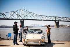IMG_2716 (JCDouglass_Photography) Tags: vw canon volkswagen 5d carshow 5dclassic canon5dclassic wbtb waterbythebridge