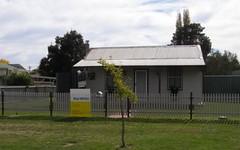 21 Windred Street, Glenroi NSW