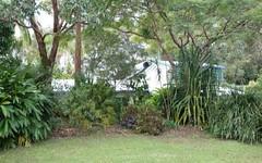 4 Gilba Avenue, Ocean Shores NSW