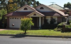 74 Ferrier Rd, Sefton NSW