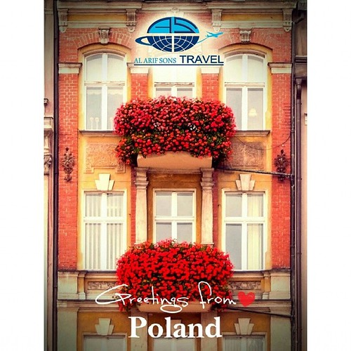 Glorious color and texture on building facade. Poznan #Poland, Stary Rynek #treatment #healthcare #Poland #medical #tourism #surgery #sport#rehabilitation #physiotherapy #diagnostic #doctor #spa #patient #wellness#trip #hospital #concierge #travel #servic
